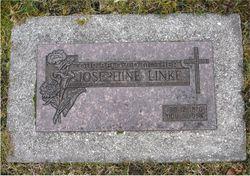 Josephine Linke