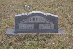 Cicero Green