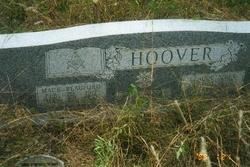 Mack Beauford Hoover