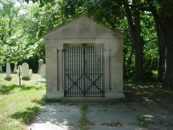 Jewish Cemetery of Greater Lafayette