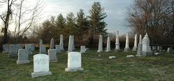 DeMoss Cemetery