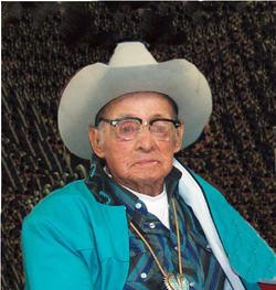 Jose L. Trujillo
