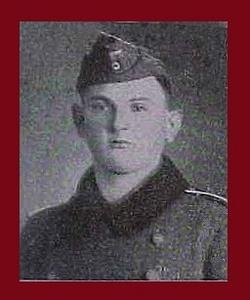Johann Aichinger