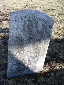 Alvin Cass Ballard