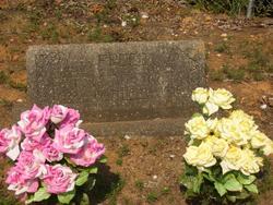 Henry Urias Glenn Tobe Freed