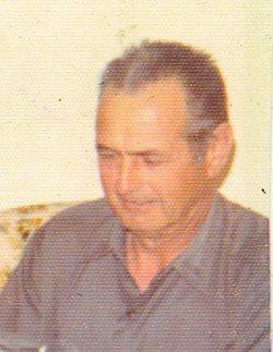 Arthur Joseph Brouillette