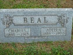 Adella Beal