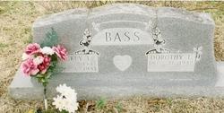 Mickey L. Bass