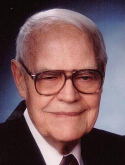 John N. Mcgettigan