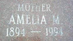 Amelia Martha <i>Schmitt</i> Crombie