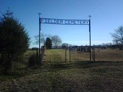 Fielder Cemetery