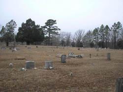 Piney Cemetery