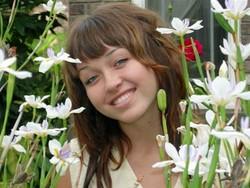 Nicole Nikki Catsouras