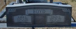 Kara L. Boyd