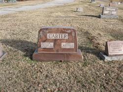Walter E. Carter