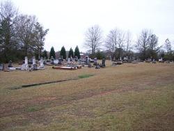 Hollonville Cemetery