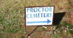 Proctor-Henline Cemetery