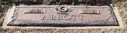 A G Abbott