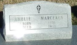 Amelie Marceaux