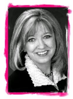 Beverly Ann Acock