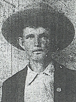 William H. Showman