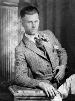 Fred Durham
