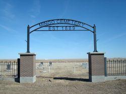 Mingo Cemetery