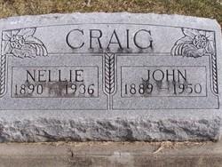 John Wesley Craig