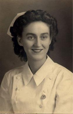 Margaret Hansina <i>Pelham</i> Brown