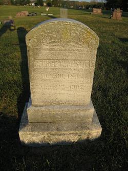 George W. Austin