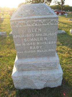 Sumner N. Austin