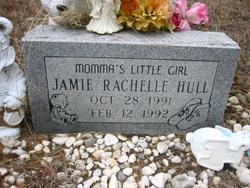 Jamie Rachelle Hull