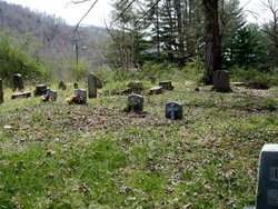 Zion Family Cemetery