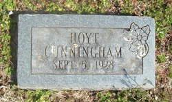 Hoyt Cunningham