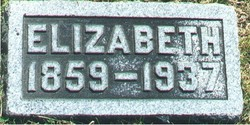 Elizabeth <i>Blum</i> Clos