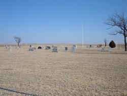 Shockey Cemetery