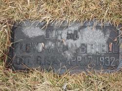 Floyd Vivian Bithell