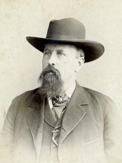 Jonathan Edward Pierce