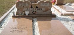 Charles Edward Anderson, Sr