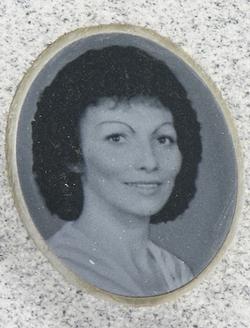 Gloria B. Garcia