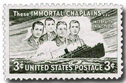 Clark V. Poling