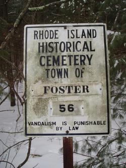 Hayden Cemetery