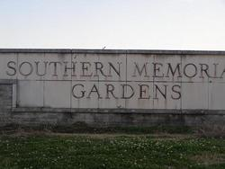 Southern Memorial Gardens and Mausoleum