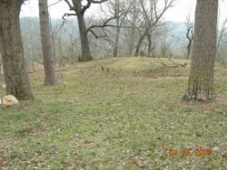 Solitude-Robinson Cemetery
