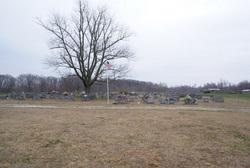 Jenkins-Milltown Cemetery