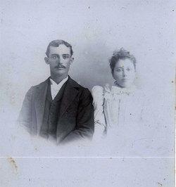 Elisha Abe Boren
