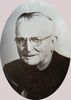 Obert Miller