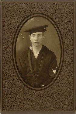 Fred Zeb Payne, Sr