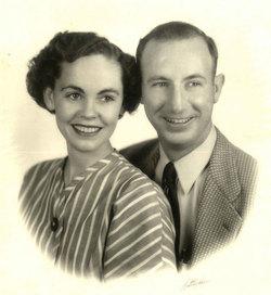 Fred Zeb Payne, Jr