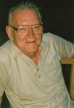 Robert Roesch